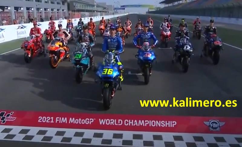 motogp2021_2021-06-19.jpg